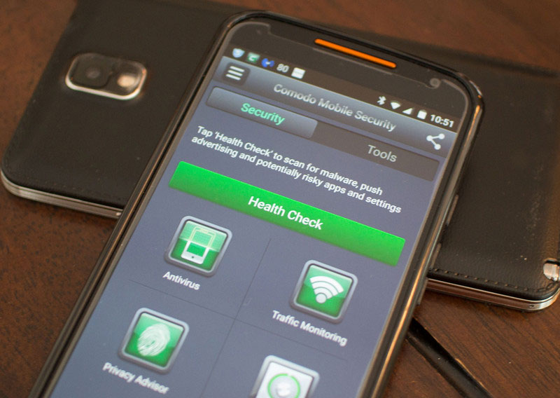 top-free-antivirus-apps-android-1