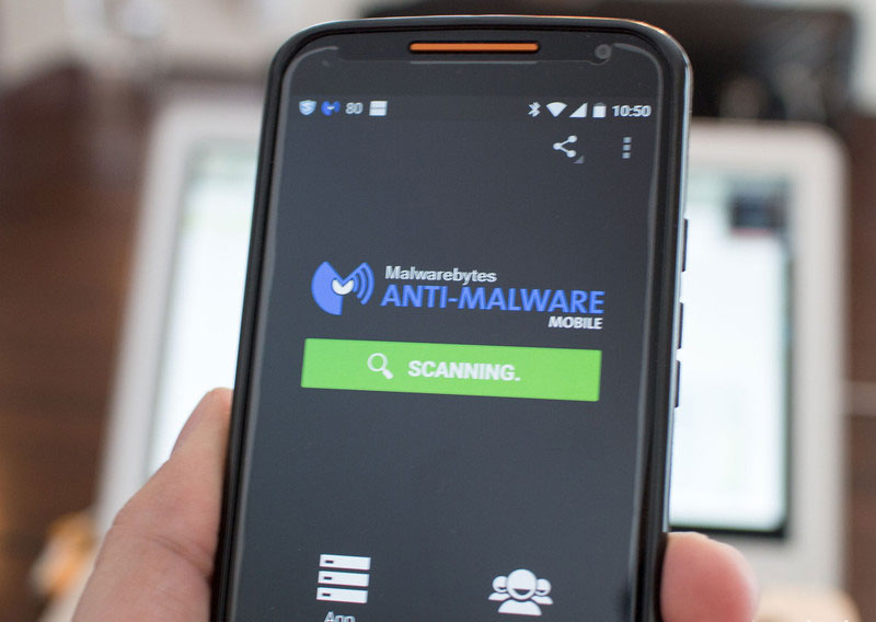 top-free-antivirus-apps-android-5