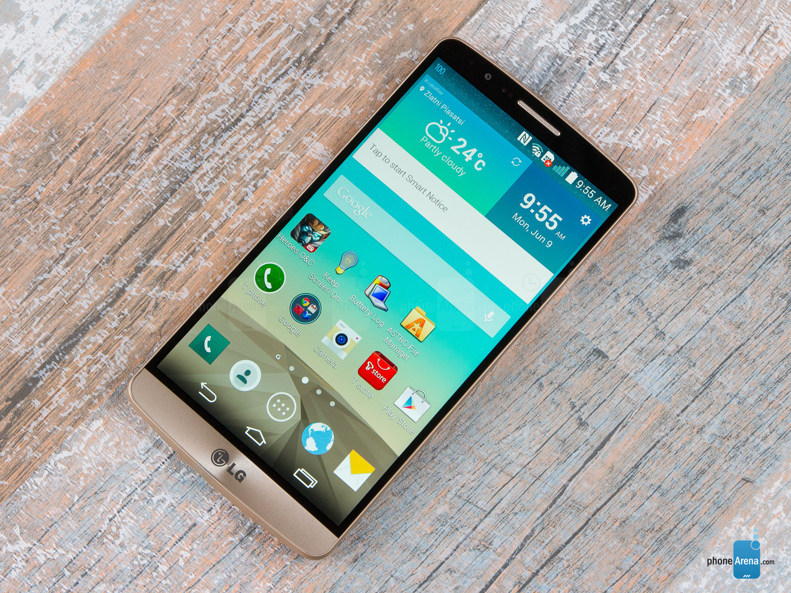 LG-G3-Review-003