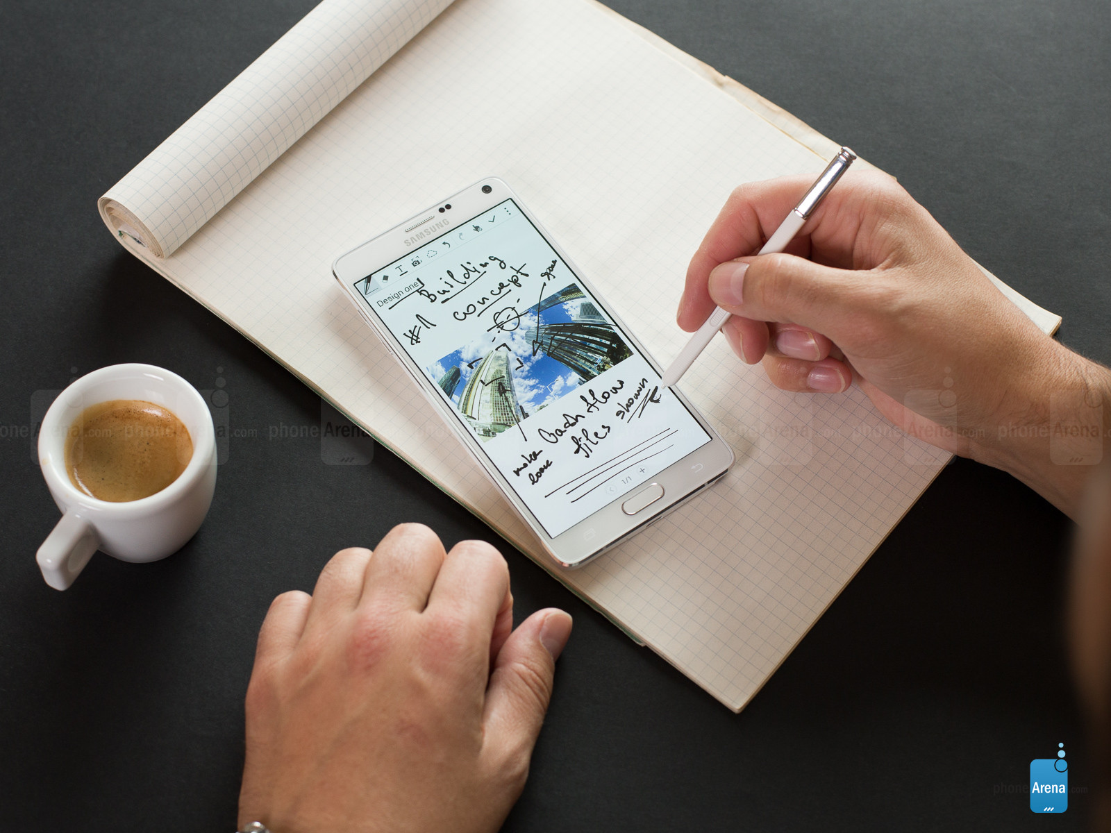 Samsung-Galaxy-Note-4-Review-001
