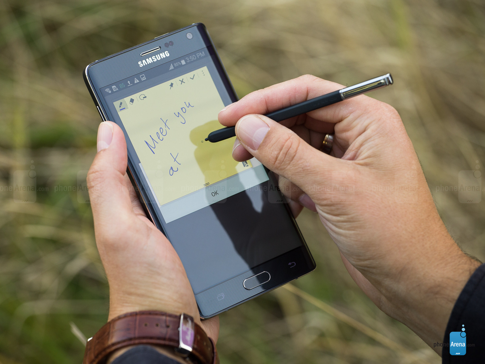 Samsung-Galaxy-Note-Edge-Review-001