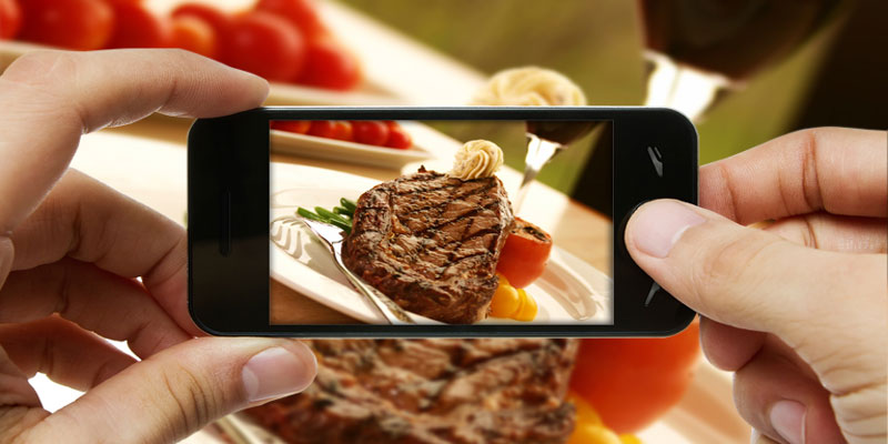 13-Tips-For-Food-Photography