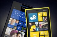 Nokia-Lumia-920-vs-HTC-Windows-Phone-8X1